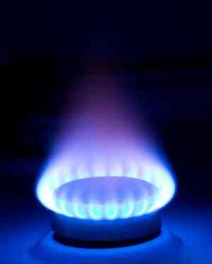 Поздравляем, крутые картинки с газом