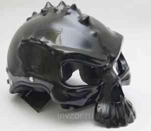 Как выбрать правильный шлем?