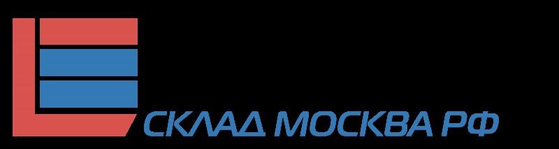 Компания «СкладМСК» — складское оборудование высокого качества