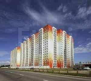 Как выгодно приобрести недвижимость в Сургуте?