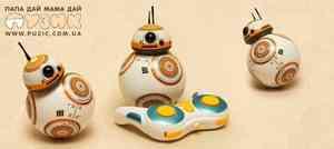 Лучшие детские игрушки по доступным ценам
