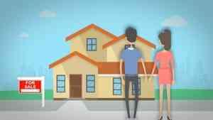 Сколько стоит недвижимость – узнай бесплатно