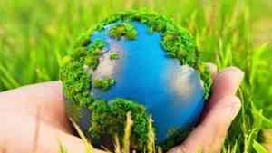 Утилизация отходов — гарантия экологической безопасности окружающей среды