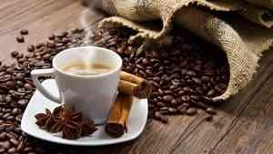 Профессиональные кофемашины — особенности выбора, доступные цены на качественную технику