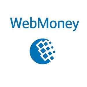 Webmoneytashkent.com – вебмани в Ташкенте