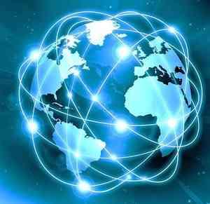 Европейские операторы: тарифы для мобильного интернета в Финляндии
