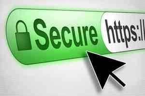 Tuthost — надежные сертификаты безопасности сайта