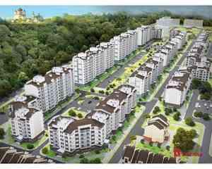 Рынок недвижимости Киева: какие нюансы при поиске квартиры нужно учесть?