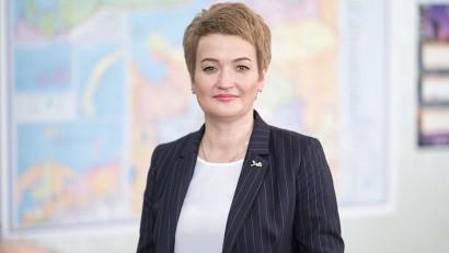 Екатерина Прокопьева: «Сегодня не время для кабинетных решений»