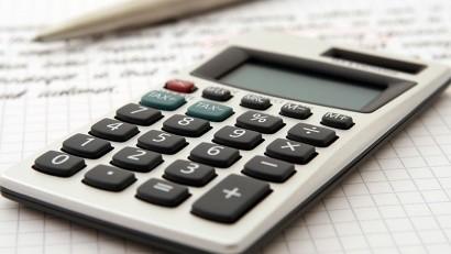 Бухгалтера «Архэнерго» осудили за кражу денег потребителей