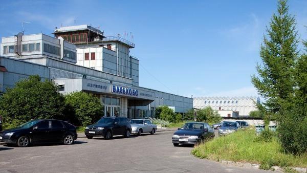 Объединение авиаотрядов Архангельска и Нарьрян-Мара началось с протестного митинга