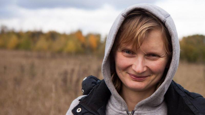 «Мы 9 месяцев принимали московские отходы»: экоактивистка — о судьбе столичного мусора в регионах