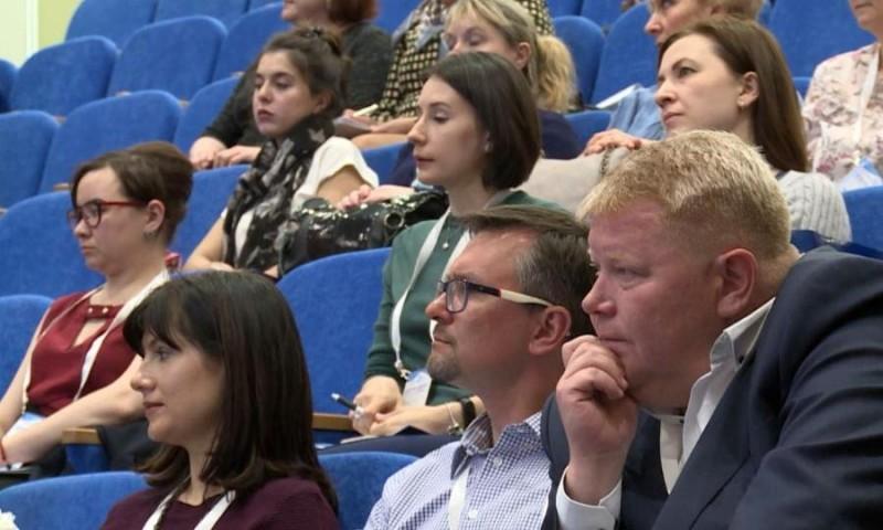 Сегодня Архангельск принимает акушеров-гинекологов совсего Северо-Запада
