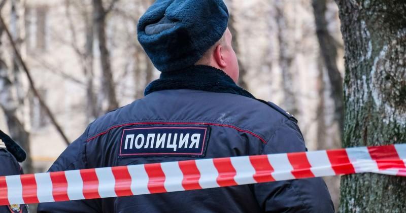Волна эвакуации снова дошла до Архангельска