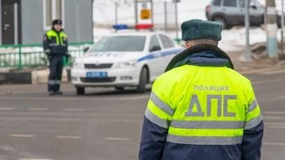 ГИБДД Архангельской области напоминает о безопасности на дорогах во время летних каникул