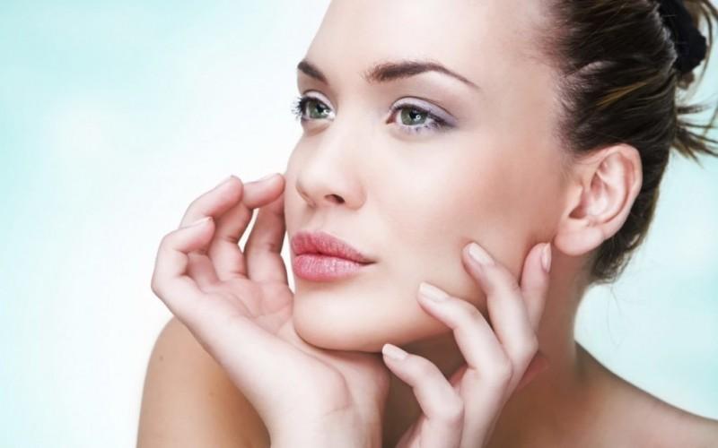 С кожей проблемы — проконсультируйтесь у дерматолога