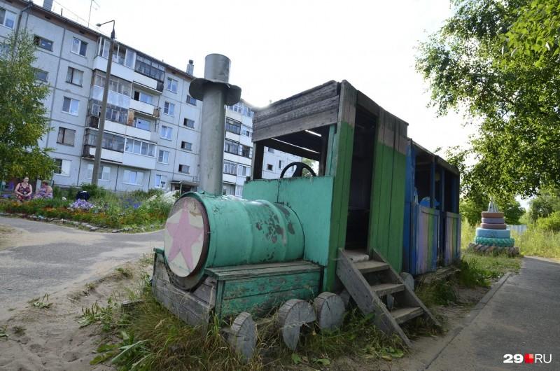 От Хрущёва на заказ: в Архангельске подорожали квартиры советского периода