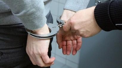 17-летнего жителя Архангельской области, пропавшего без вести, нашли с наркотиками