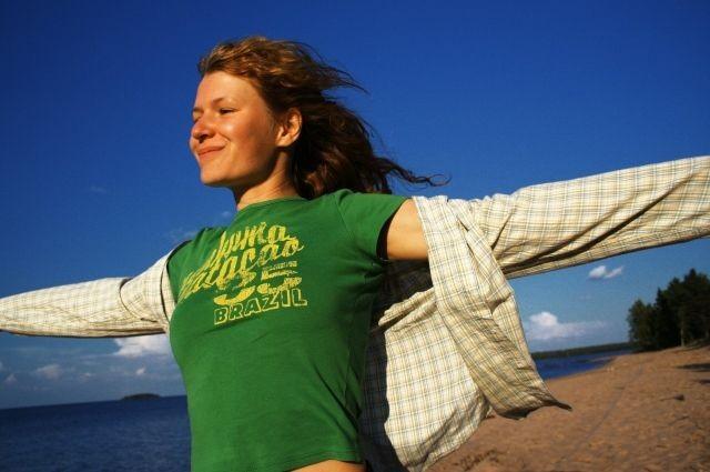 Счастье - всегда рядом: как понять, что пора обратиться к психологу?