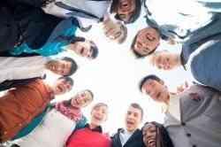 В университете обсудили летние школы для иностранных студентов и планы по развитию международного сотрудничества
