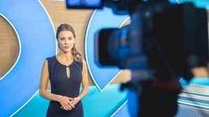 Телеканал «Регион 29» начнет цифровое вещание в федеральном эфире
