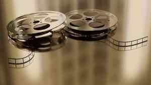 В районах Архангельской области появится семь кинозалов