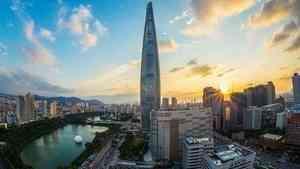 Предпринимателей Поморья приглашают в деловую поездку в Сеул
