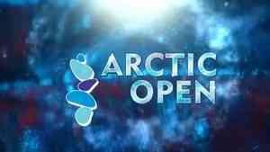 Что посмотреть на выходных: рекомендации от кинофестиваля «Arctic open»