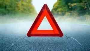 Пять человек пострадали в ДТП в Котласском районе