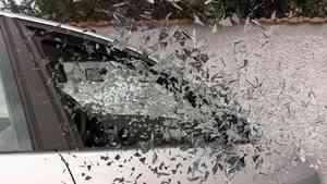 В Котласском районе в ДТП пострадали пять человек
