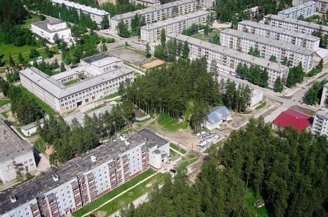 Кто «кошмарил» жителей маленького посёлка в Архангельской области?