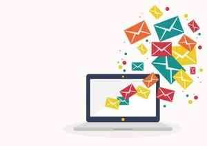 Сервис email-маркетинга — уникальное средство для продвижения товаров