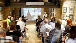 Гражданские инициативы - в центре внимания на «Кенозерских чтениях – 2019»