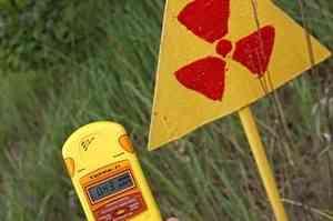 Пробы грунта и воды в Поморье не превышают норму после взрыва под Нёноксой