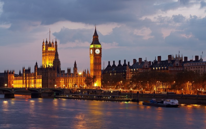 Советы туристам по составлению плана посещения Лондона