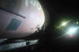 «Прошило электрической дугой»: в Плесецком районе из-за селфи подросток попал в реанимацию