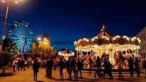 На «Ночи кино» в Архангельской области будет работать 68 площадок