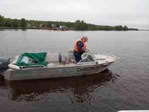 Правила безопасной рыбалки. Советы спасателей. Совет