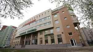 Лечение по ОМС для жителей Архангельской области
