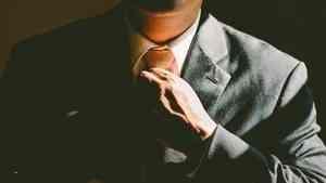 Предпринимателям Архангельской области расскажут про управление финансами в компании