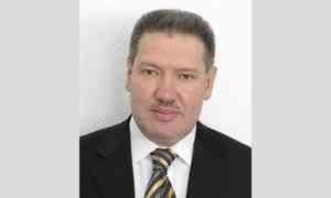 Архангельскому ЦБК исполнилось 79 лет