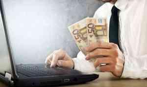 Как подобрать выгодный займ?