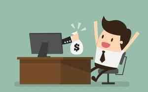 Как получить частный займ?