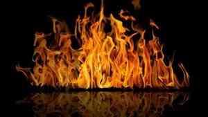 В Архангельске задержали подозреваемого в поджоге дома, где погибли люди