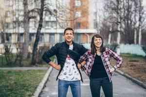 Сбросить груз ненужности: как в Северодвинске подростков из детдома готовят ко взрослой жизни