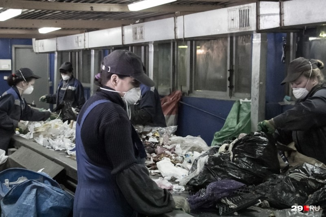 «Мусорному» бизнесу в Архангельской области предоставят кредитные льготы