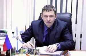 Чиновник, на которого пожаловались в следком, стал исполняющим обязанности главы Плесецкого района