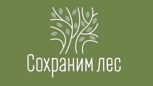 «Сохраним лес»: Поморье присоединяется к всероссийской акции
