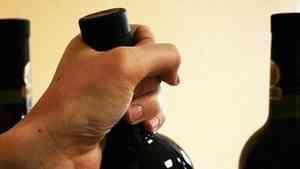 Архангелогородку будут судить за смертельный удар бутылкой по голове
