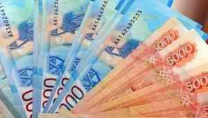 В Котласе родители заплатили 30 тысяч рублей за сына-штрафника